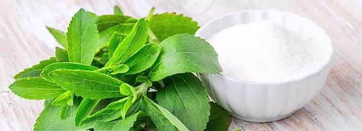 Súlygyarapodást és szívbetegséget okozhatnak a mesterséges édesítőszerek
